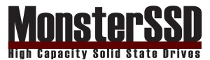 monsterssd-main-logo